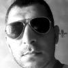 Avatar of كريم محمد