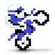 SurferDevo's avatar