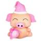 Cenor's avatar