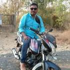 avatar for Dharmesh Patel
