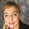 Agnes Agnieszka