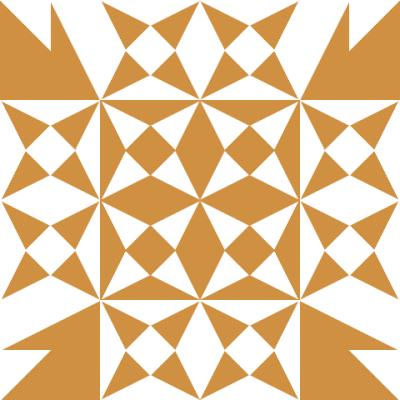 mohammed.mushtaha's avatar