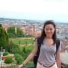 avatar for Joy Chu