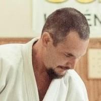Gyula Szabó