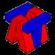 AllanTaylor314