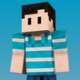 Profile picture of TimTech Software - admin1