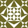 carlchenet avatar