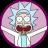 Steve Guluk avatar image