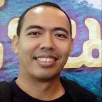 Phanuwat Phuangsuwan