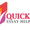 quickessayhelp