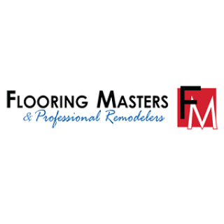 Flooring Masters & Professional Remodeling