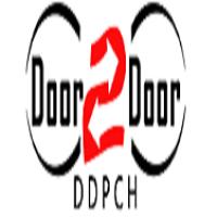 ddpch.com