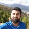Picture of Atif Rasheed