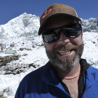 mountainteacher