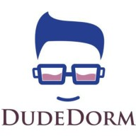 DD-Adam