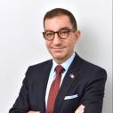 avatar for Jean Messiha