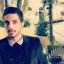 سید حسام صالحی