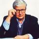 Roger Ebert Unofficial