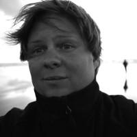 Georg Knoerr