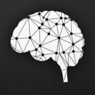 View BrainInBlack's Profile