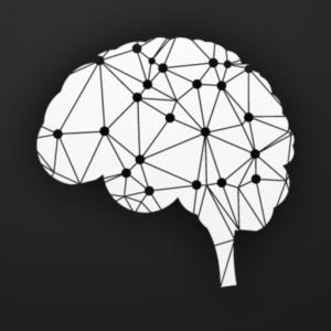 Avatar of braininblack
