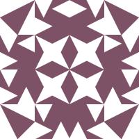 gravatar for annacsalvador