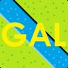 galman33