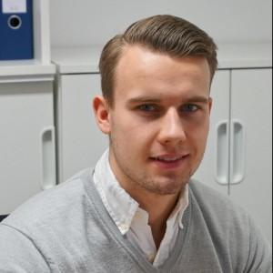 Marc-Philipp Glaus