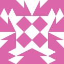 Immagine avatar per robert