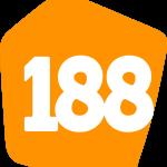 mbet188vntest