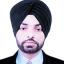 Harhukam Singh