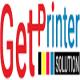 View getprinter's Profile