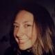 Magdalena Frankiewicz's avatar