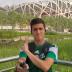 Eddie Elizondo's avatar