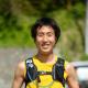 YOSHIDA Katsuhiko's avatar