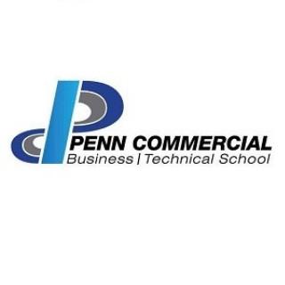 Penn Commercial