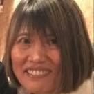 Shu-Ching Jean Chen