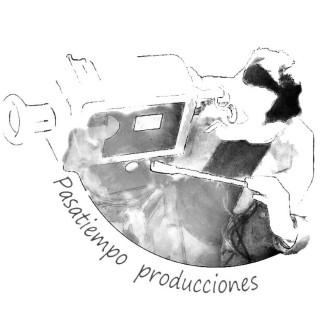 Pasatiempo Producciones