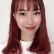 Iris Tan