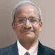 Prof.S.Shiva Kumar