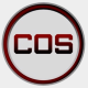 coleonsports