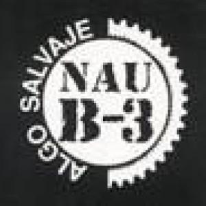 naub3ro
