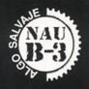 naub3ro at Discogs