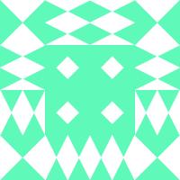 gravatar for namea38