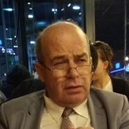 Ahmet Kundakçıoğlu