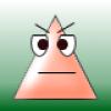 , Android Nougat 7.0 devrait sortir le 5 aout