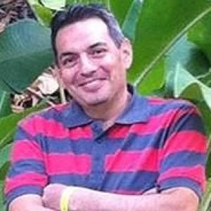 Luis Astorquiza