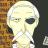 Normann Lou's avatar