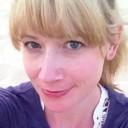 Lauren Gard