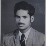 Photo of jayasingh